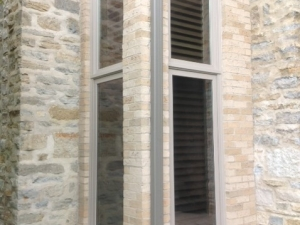 tall-casement-window