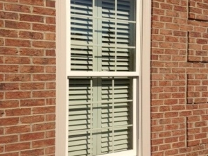 home-double-hung-windows