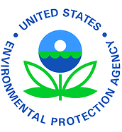 epa-lead-certification