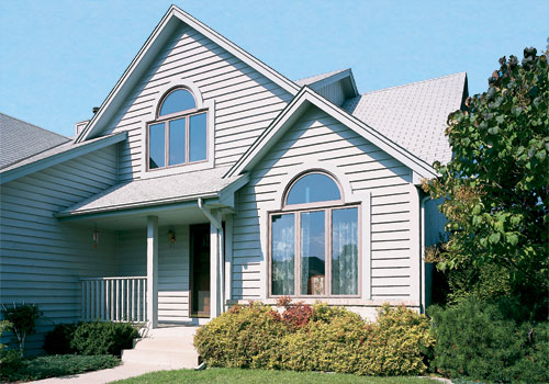 Specialty Windows Services